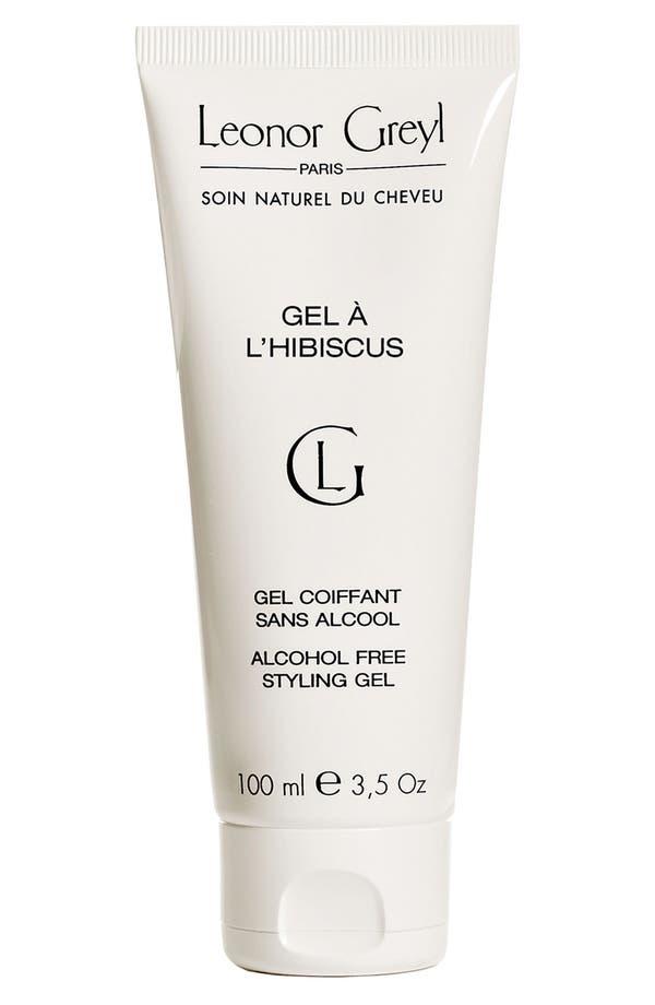 Main Image - Leonor Greyl PARIS 'À l'Hibiscus' Styling Gel