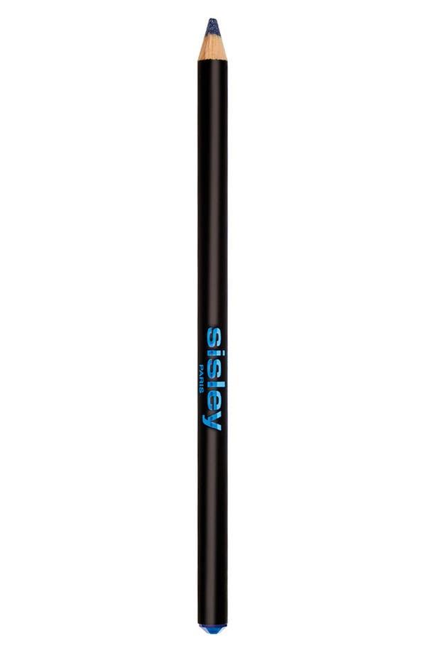 Main Image - Sisley 'Phyto-Kohl Star' Eyeliner