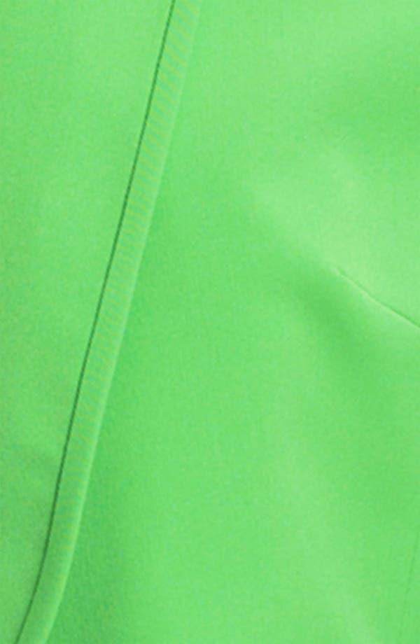 Alternate Image 3  - Trina Turk 'Ricky' Jacket
