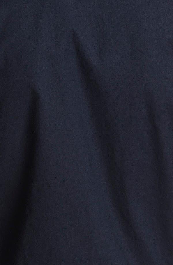 Alternate Image 3  - R44 Rogan Standard Issue 'Rush' Jacket