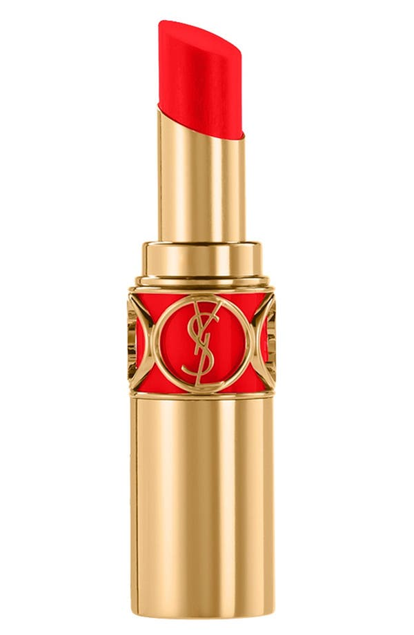 Alternate Image 1 Selected - Yves Saint Laurent 'Rouge Volupté' Lipstick