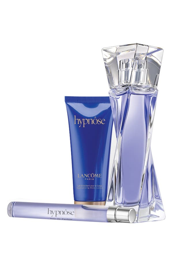 Main Image - Lancôme 'Hypnôse' Gift Set ($88 Value)