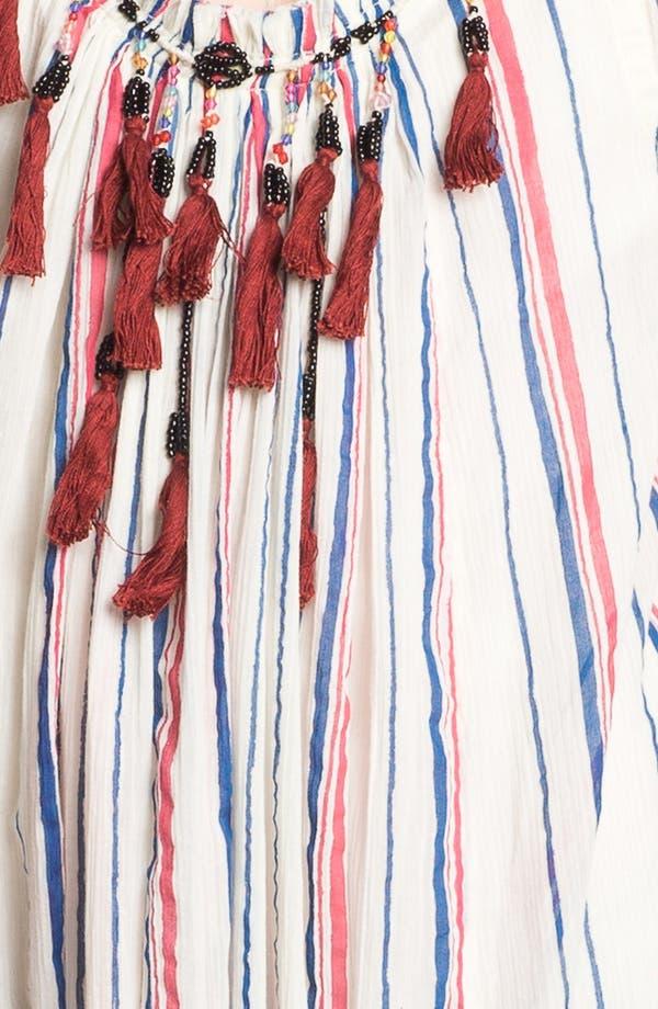 Alternate Image 3  - Free People 'Unearthen' Dress