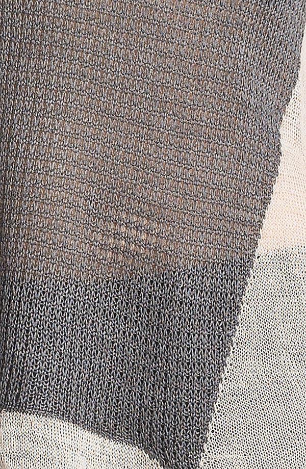Alternate Image 3  - Helmut Lang 'Modern Lace' Pullover
