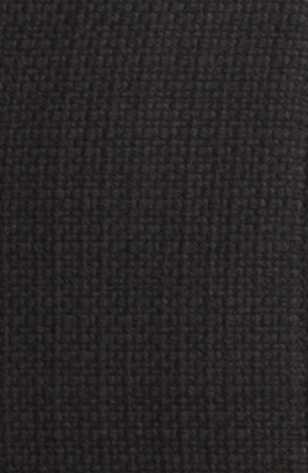 Alternate Image 3  - 4.collective Basket Weave Sheath Dress