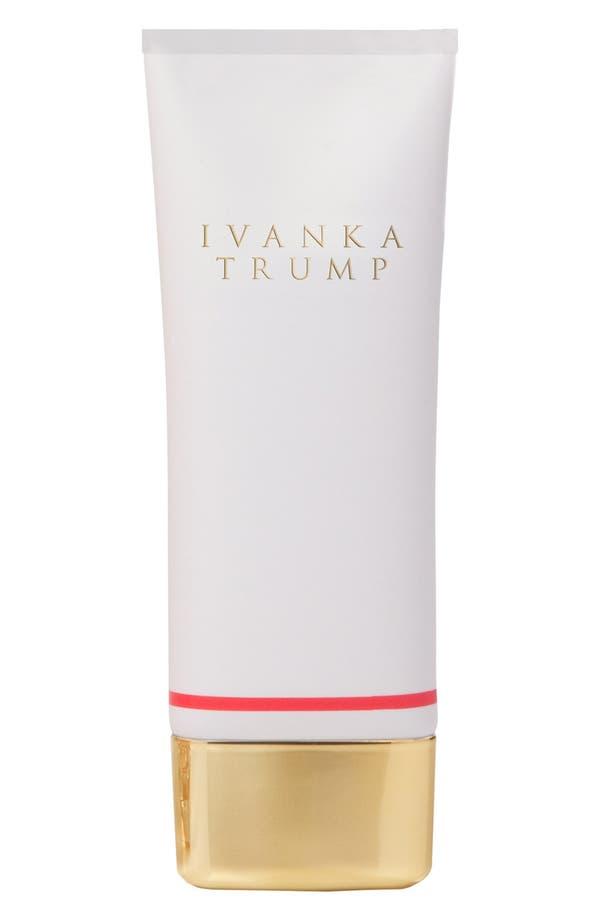 Alternate Image 1 Selected - Ivanka Trump Body Lotion
