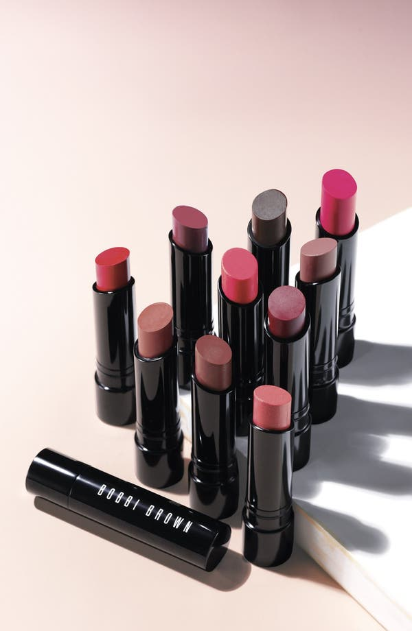 Alternate Image 2  - Bobbi Brown Sheer Lip Color