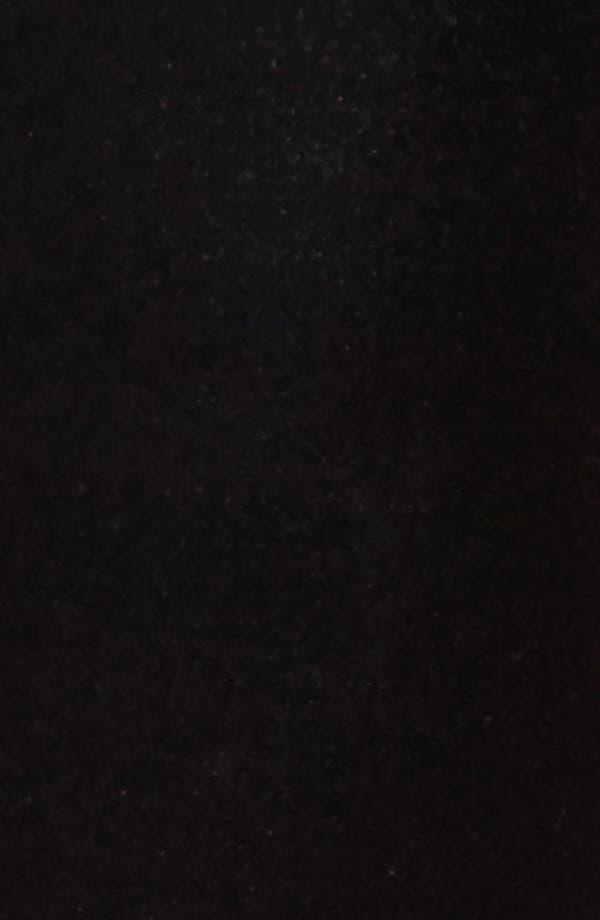 Alternate Image 3  - Topshop 'Disco' Leggings