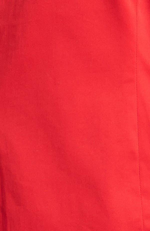 Alternate Image 3  - Lauren Ralph Lauren Blazer (Plus Size)