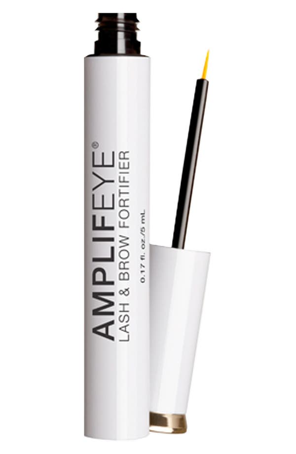 Alternate Image 1 Selected - Xtreme Lashes by Jo Mousselli® Amplifeye® Lash & Brow Fortifier