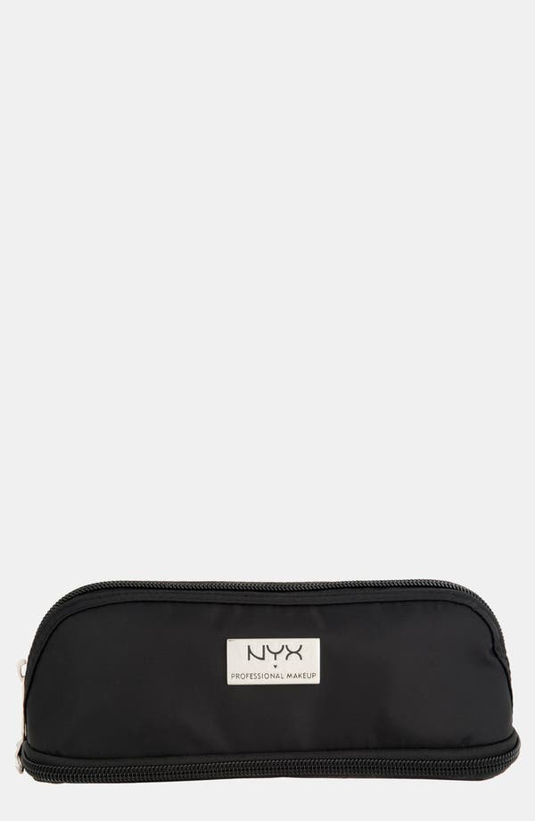 Alternate Image 1 Selected - NYX Professional Makeup Bag