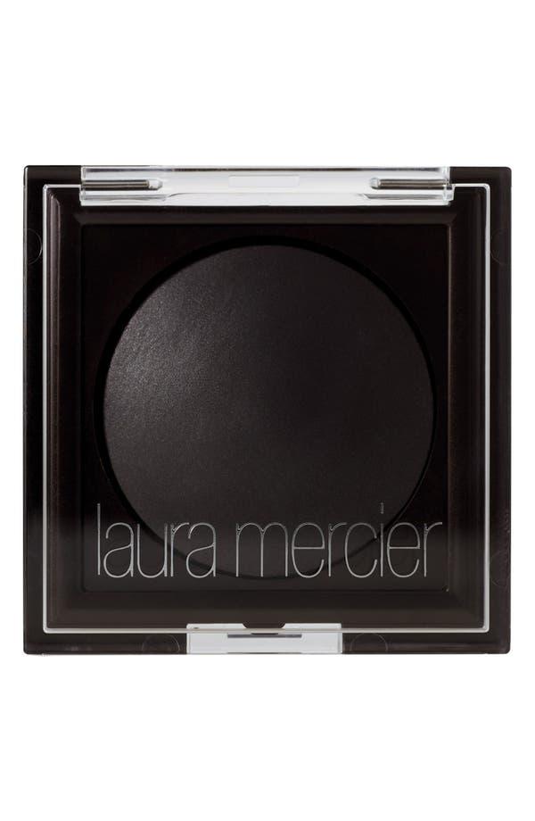 Alternate Image 1 Selected - Laura Mercier 'Dark Spirit' Satin Matte Eyeshadow