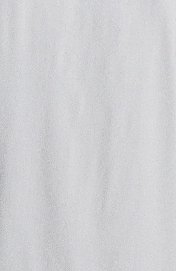 Alternate Image 3  - Helmut Lang Drape Front Top
