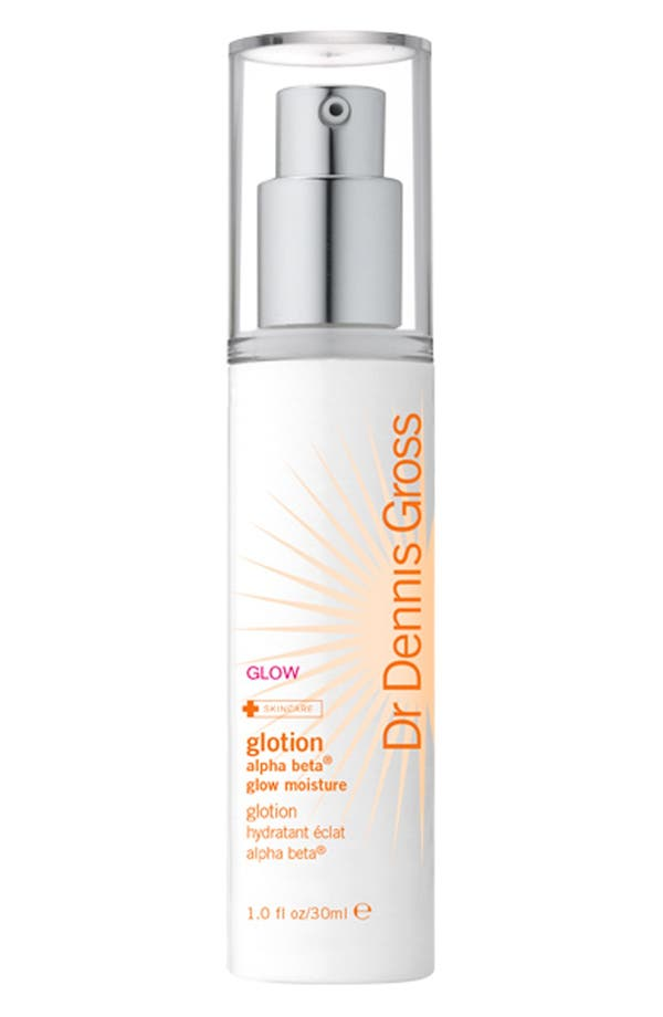 DR. DENNIS GROSS SKINCARE Alpha Beta® Daily Glow