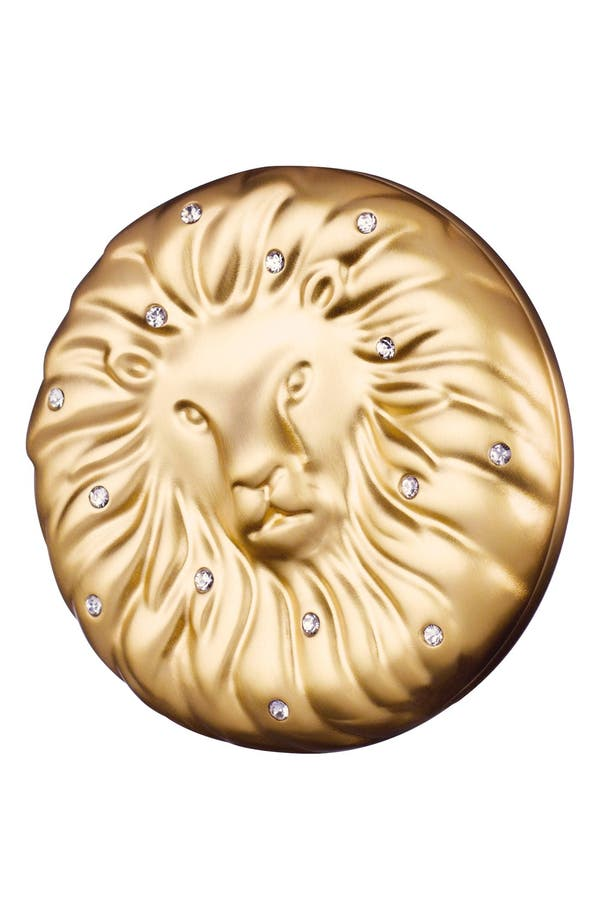 Alternate Image 1 Selected - Estée Lauder 'Leo' Zodiac Compact