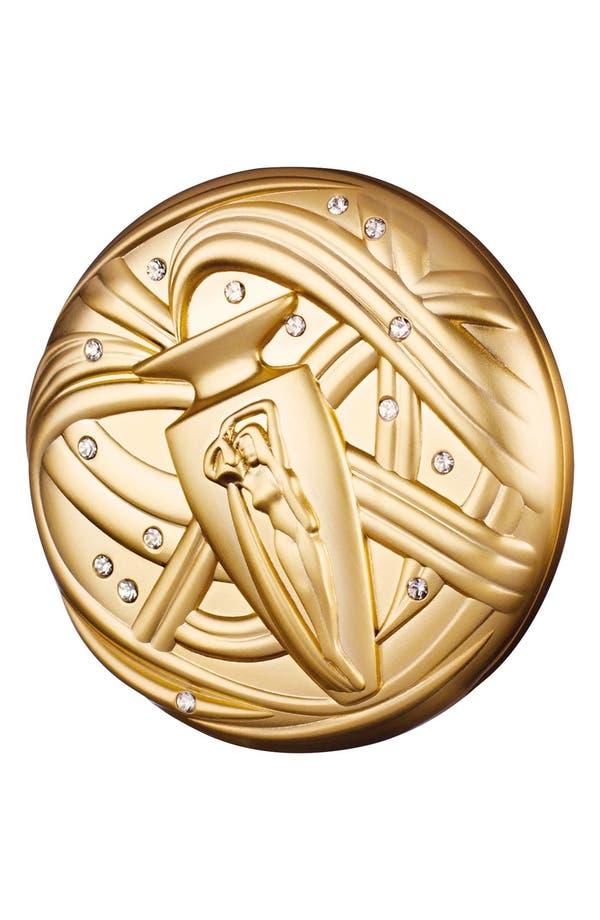 Alternate Image 1 Selected - Estée Lauder 'Aquarius' Zodiac Compact