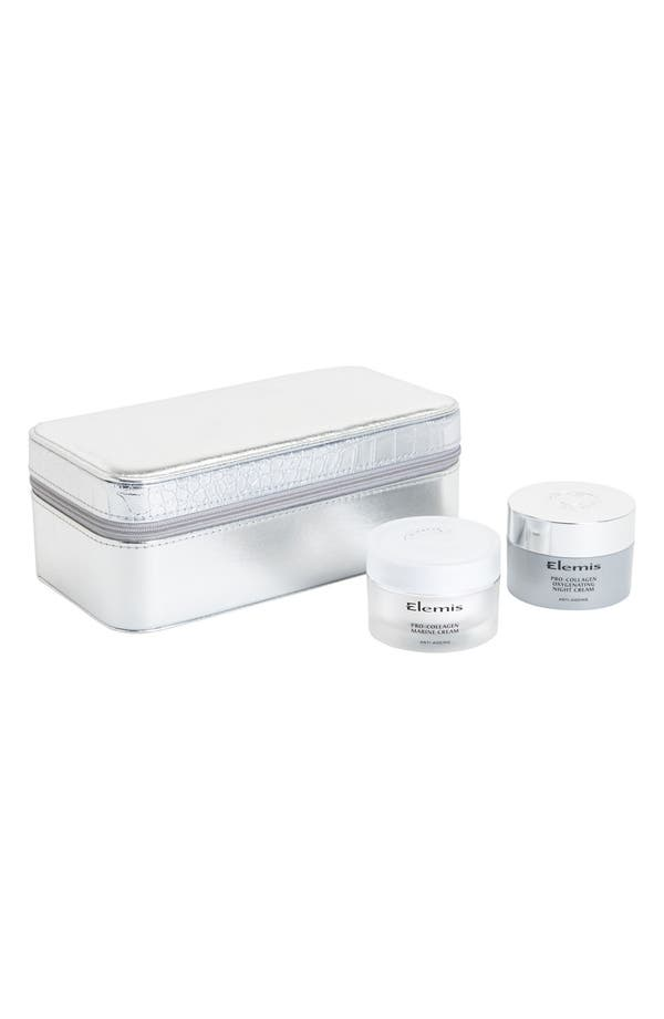 Main Image - Elemis Pro-Collagen Duo ($185 Value)