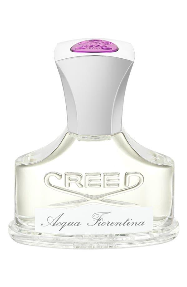 Alternate Image 2  - Creed 'Acqua Fiorentina' Fragrance