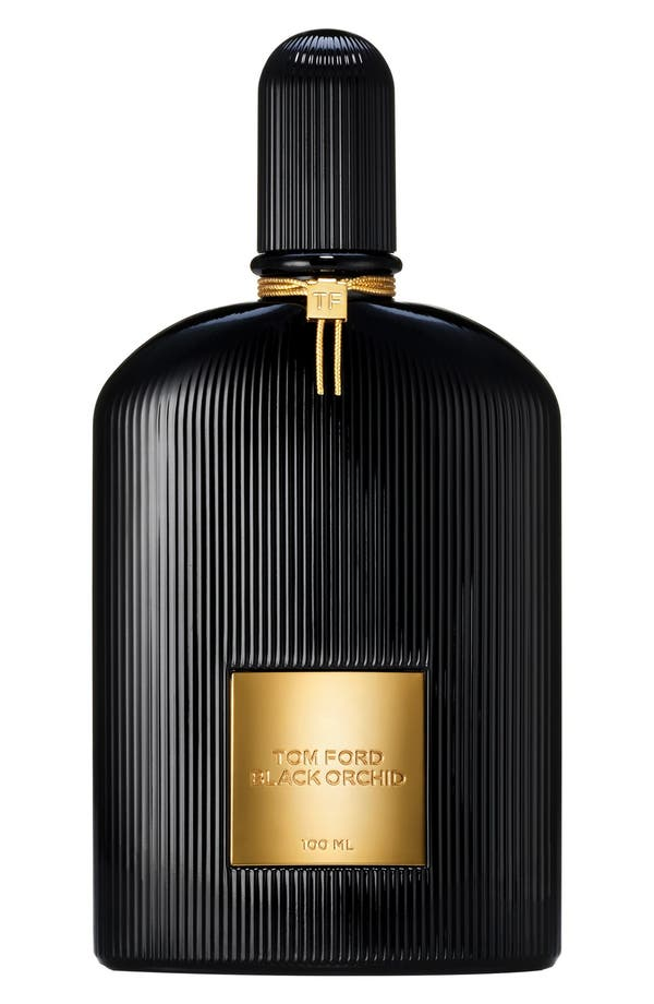Alternate Image 1 Selected - Tom Ford Black Orchid Eau de Parfum