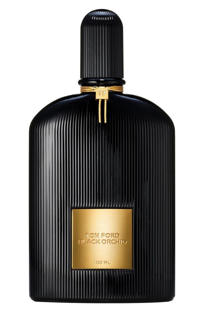 tom ford black orchid eau de parfum nordstrom. Cars Review. Best American Auto & Cars Review