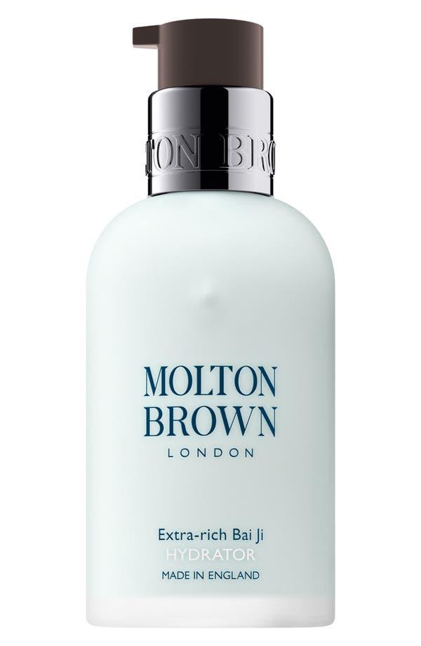MOLTON BROWN LONDON 'Extra Rich Bai Ji' Hydrator