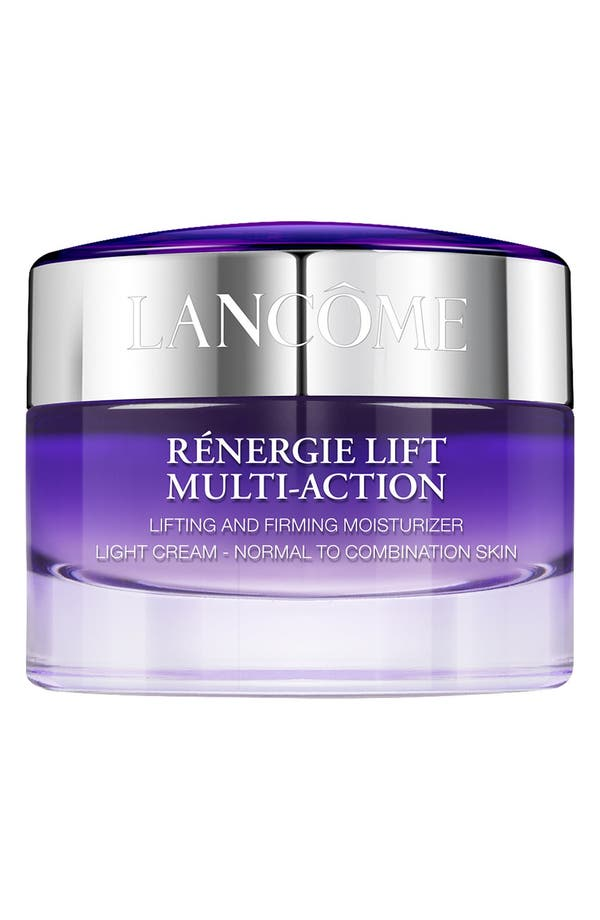 LANCÔME Rénergie Lift Multi-Action Lifting and Firming Light