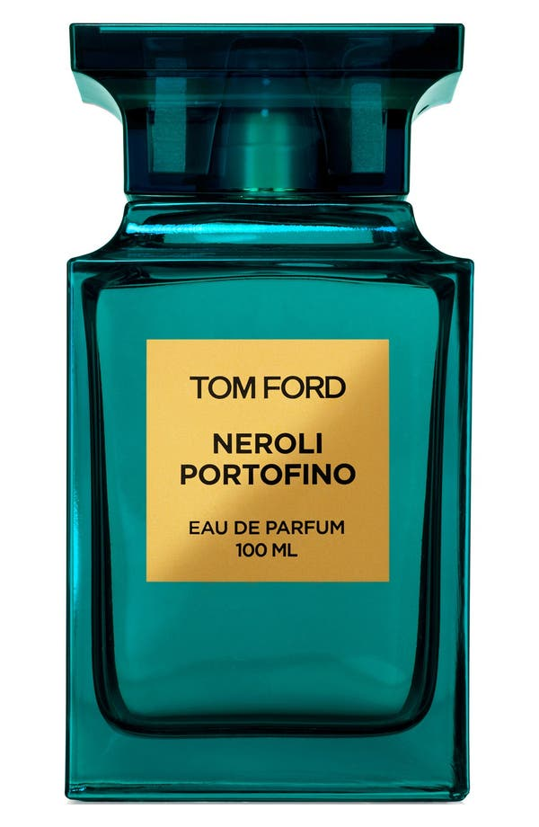 Alternate Image 2  - Tom Ford Private Blend Neroli Portofino Eau de Parfum