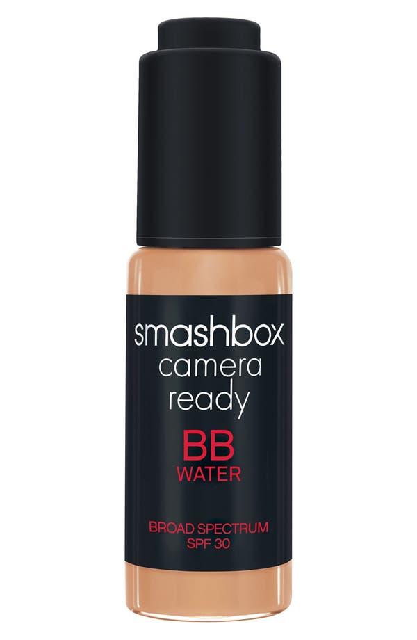 SMASHBOX Camera Ready BB Water Broad Spectrum SPF