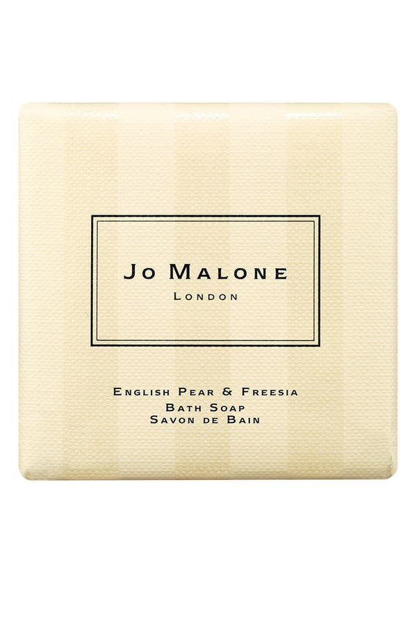 JO MALONE LONDON™ English Pear & Freesia Bath