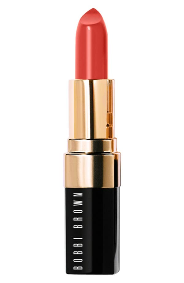 Alternate Image 1 Selected - Bobbi Brown Lip Color