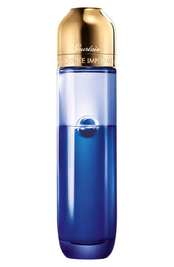 GUERLAIN 'Orchidée Impériale - The Night Revitalizing' Essence