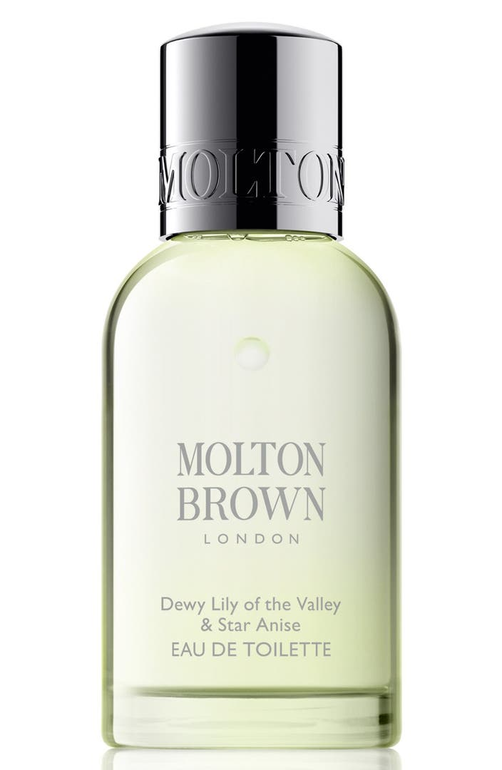molton brown london 39 dewy lily of the valley star anise 39 eau de toilette nordstrom. Black Bedroom Furniture Sets. Home Design Ideas