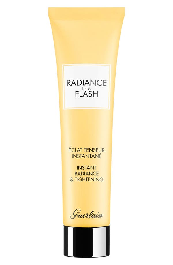 GUERLAIN 'Radiance in a Flash' Instant Radiance &