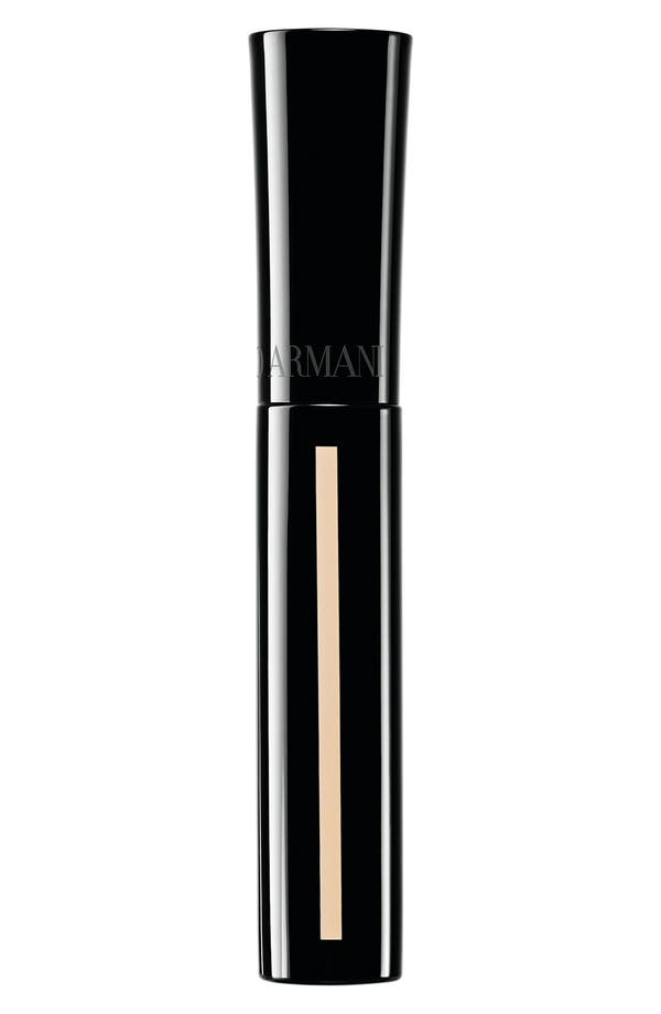 Alternate Image 1 Selected - Giorgio Armani High Precision Retouch Concealer