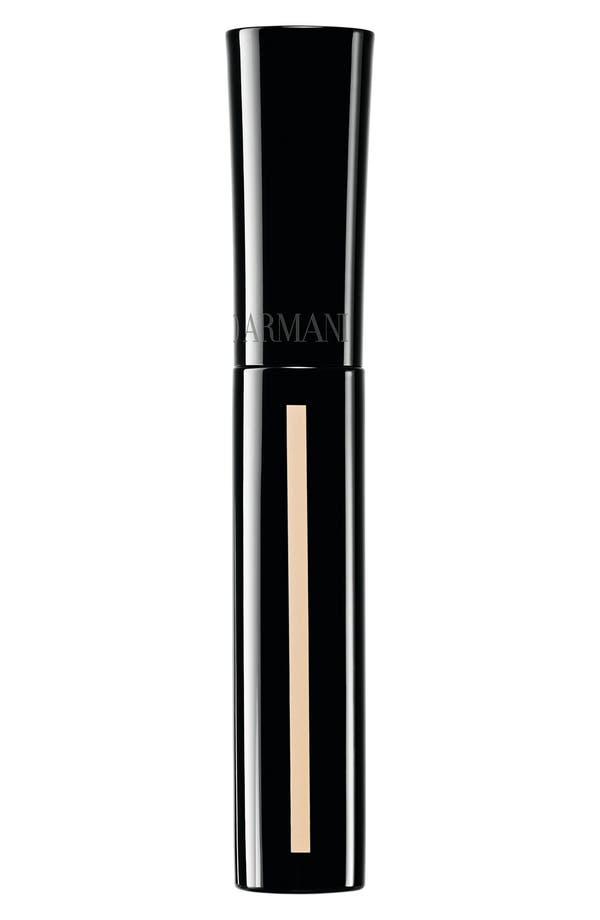 Main Image - Giorgio Armani High Precision Retouch Concealer