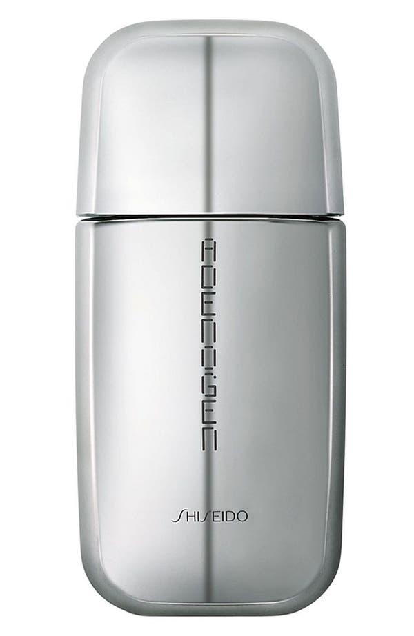 Alternate Image 1 Selected - Shiseido Men 'Adenogen' Hair Energizing Formula