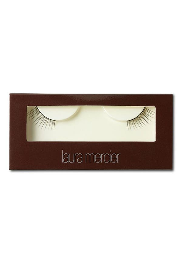 Alternate Image 1 Selected - Laura Mercier Corner Faux Eyelashes