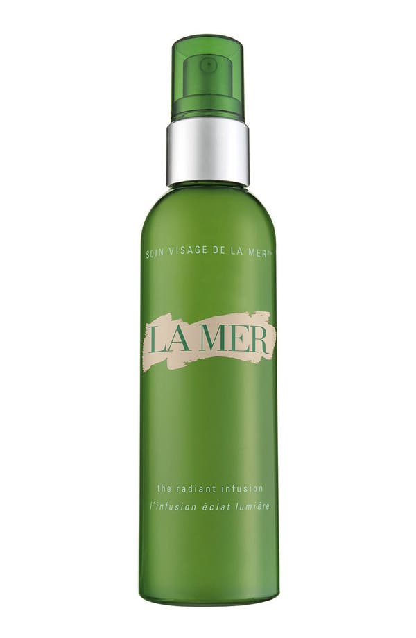 Main Image - La Mer 'The Radiant Infusion'