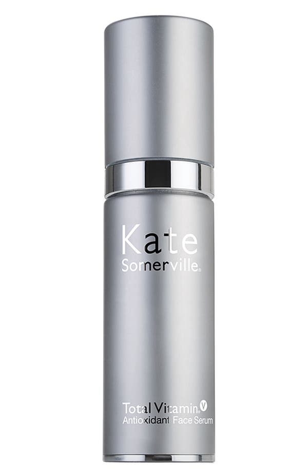 Main Image - Kate Somerville® Total Vitamin Antioxidant Complex