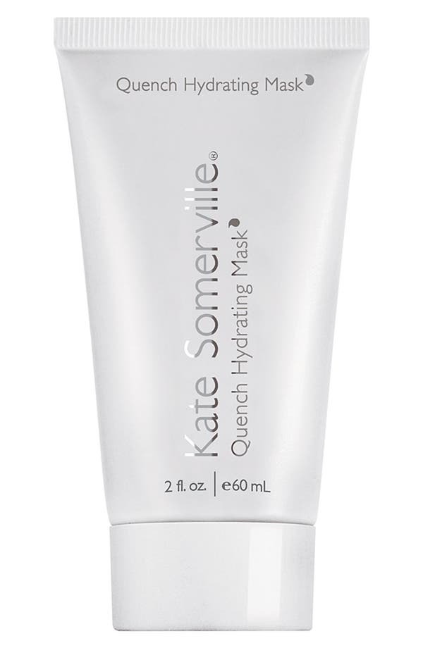 Alternate Image 1 Selected - Kate Somerville® Quench Hydrating Mask