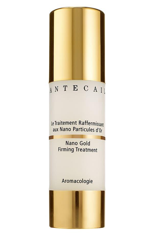 Main Image - Chantecaille Nano Gold Firming Treatment