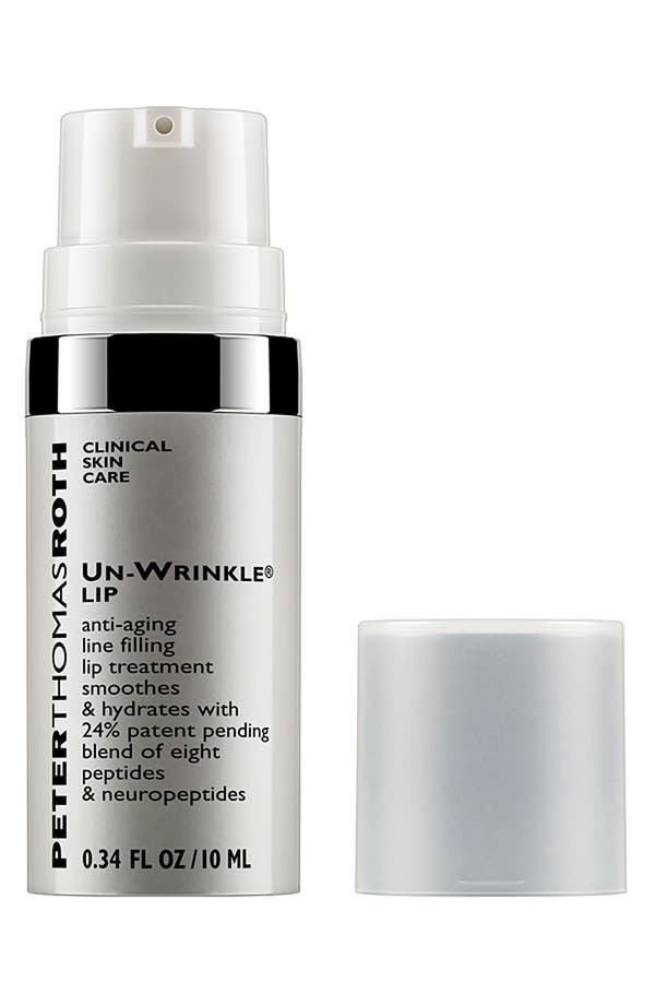 Alternate Image 1 Selected - Peter Thomas Roth 'Un-Wrinkle®' Lip