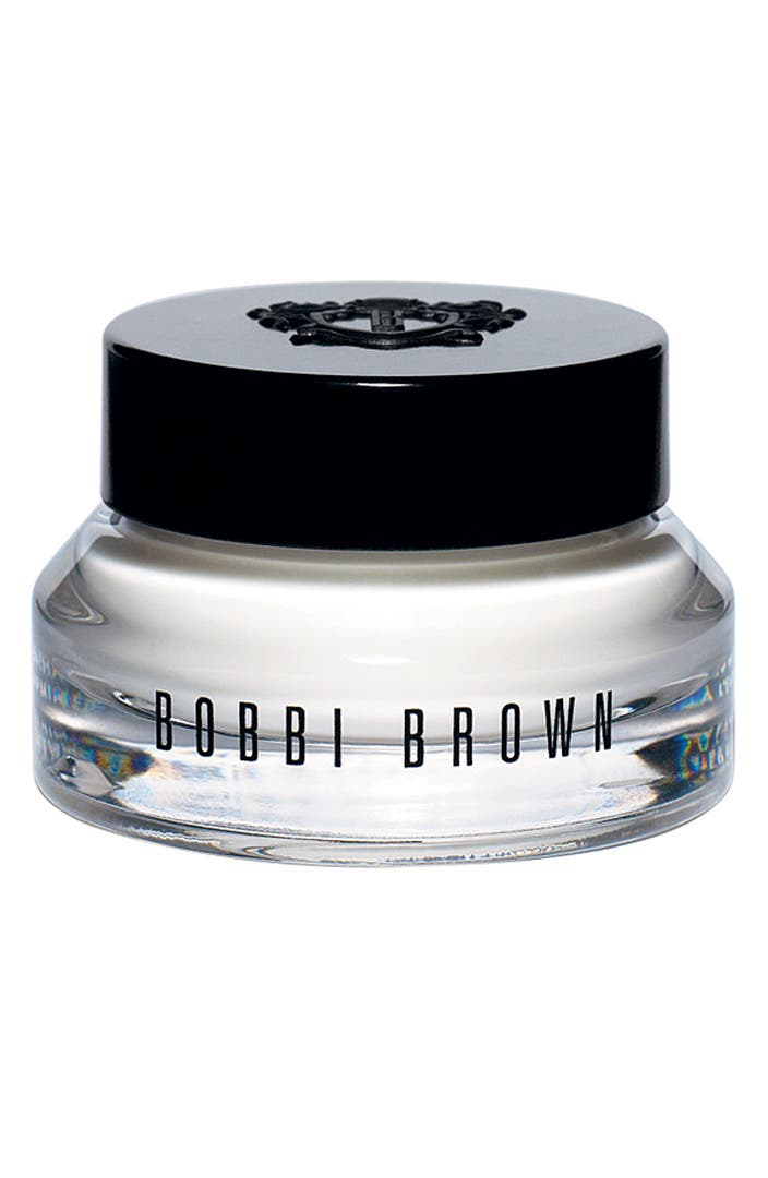 Bobbi Brown Hydrating Eye Cream Nordstrom