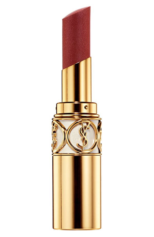 Alternate Image 1 Selected - Yves Saint Laurent 'Rouge Volupté Pearl' Lipstick