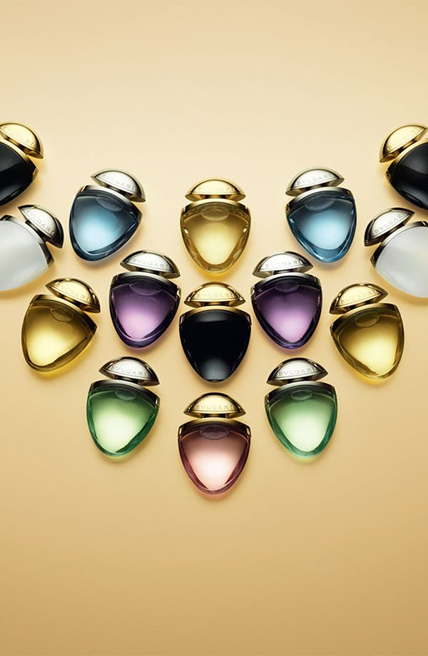 Alternate Image 2  - BVLGARI 'Charms - Rose Essentielle' Eau de Parfum
