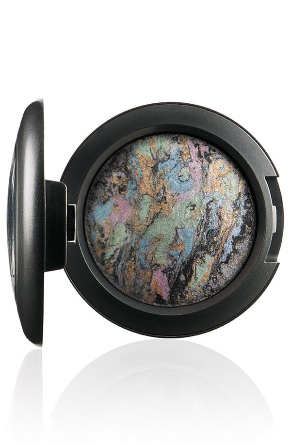 Alternate Image 1 Selected - M·A·C 'Semi Precious' Mineralize Eyeshadow