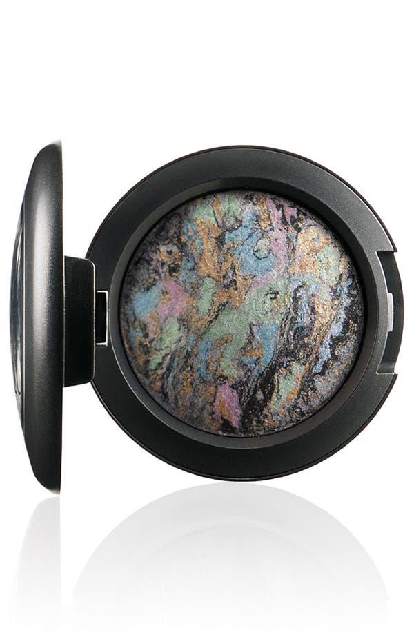 Main Image - M·A·C 'Semi Precious' Mineralize Eyeshadow