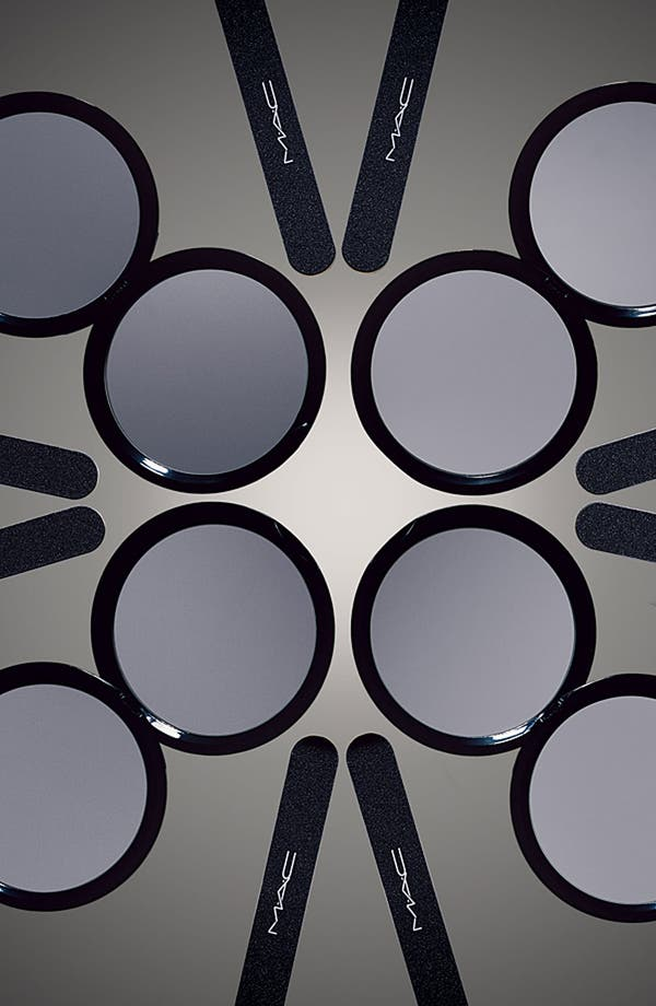 Alternate Image 3  - MAC 'Duo Image' Compact Mirror