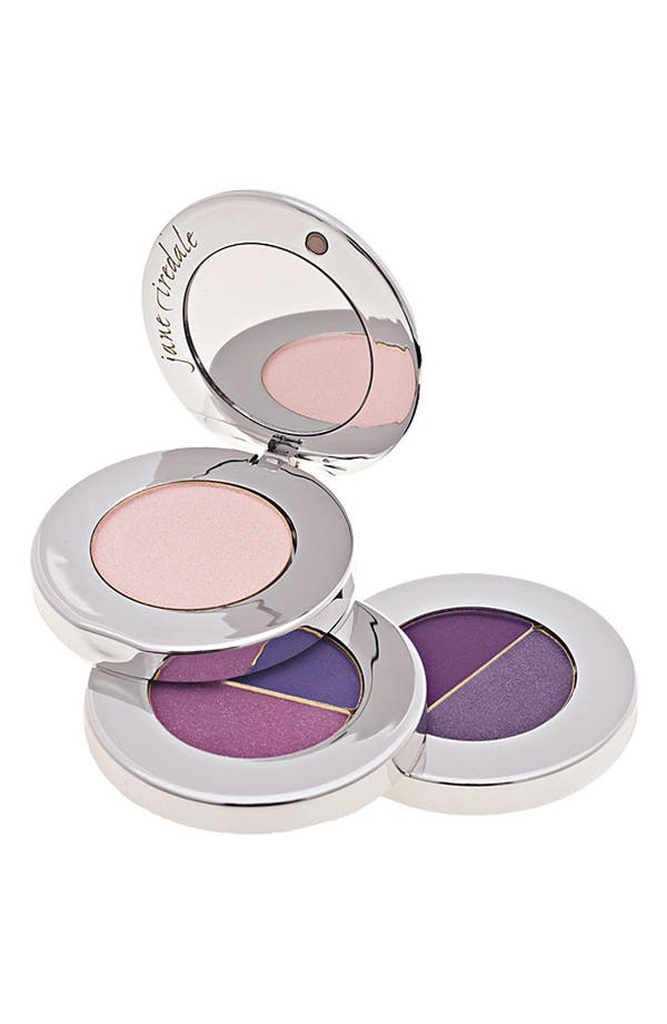 Alternate Image 1 Selected - jane iredale Eye Steppes®