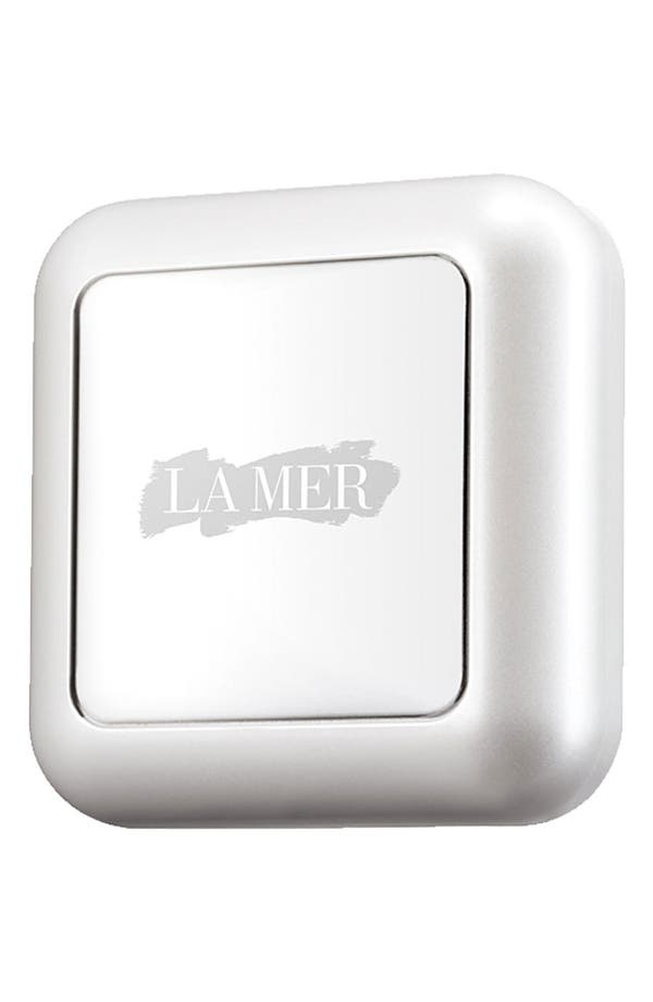 Alternate Image 1 Selected - La Mer 'The Radiant Concealer' Broad Spectrum SPF 25